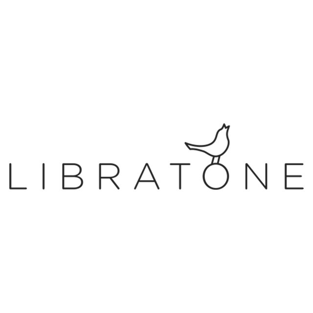 Libratone Hires Farinella for Facebook Advertising Management